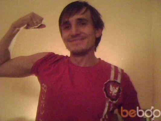 Фото мужчины zheka, Гомель, Беларусь, 30