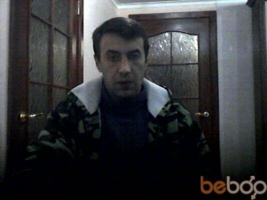 Фото мужчины Руслан, Сумы, Украина, 36