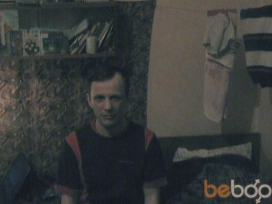 Фото мужчины ivan308, Киев, Украина, 46