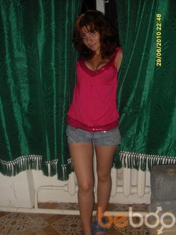 Фото девушки Машенька, Хабаровск, Россия, 25
