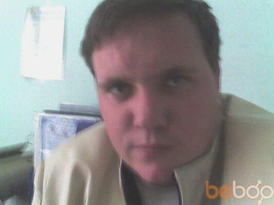 Фото мужчины maloi, Караганда, Казахстан, 35