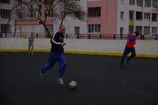 Фото мужчины Евгений, Минск, Беларусь, 26