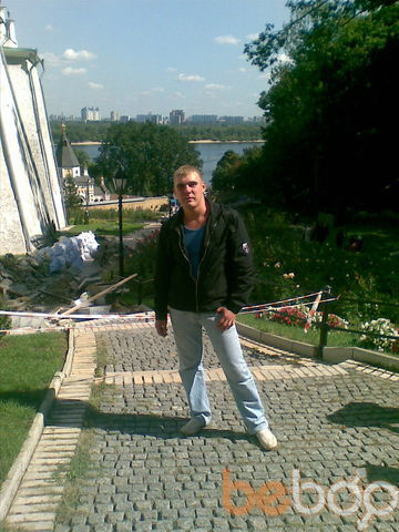 Фото мужчины KiNg, Черкассы, Украина, 30