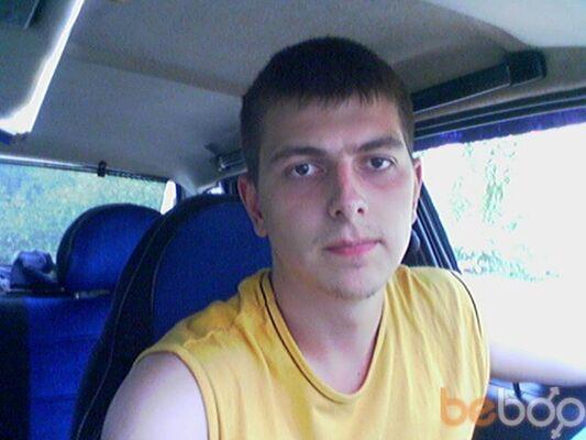 Фото мужчины Мишка, Барнаул, Россия, 33