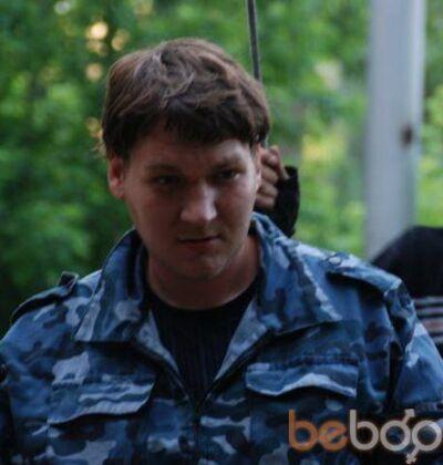Фото мужчины chu2, Воронеж, Россия, 37
