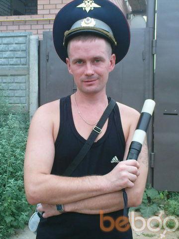 Фото мужчины Kiker, Иваново, Россия, 39