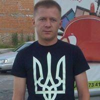 Фото мужчины Maksym, Владимир-Волынский, Украина, 29