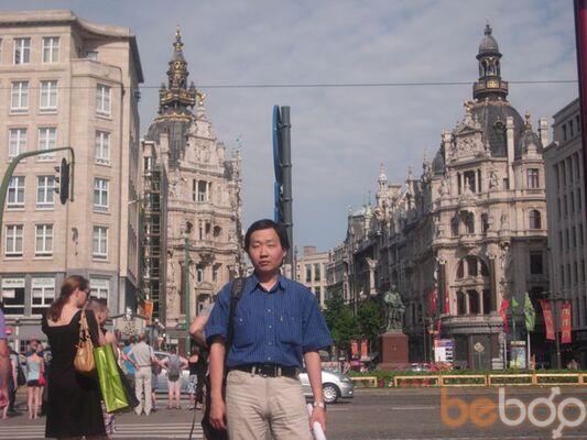 Фото мужчины alexey, Алматы, Казахстан, 38