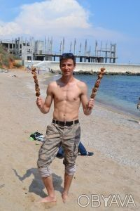 Фото мужчины Александр, Владимир, Россия, 23
