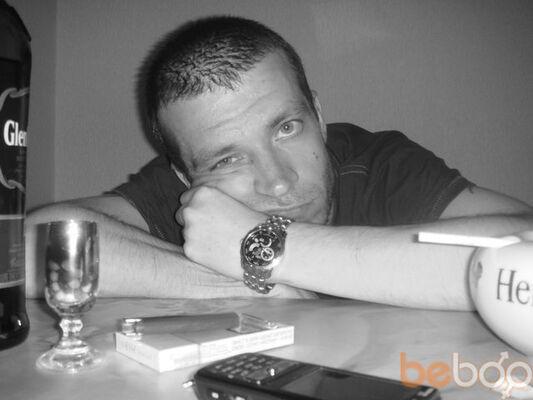 Фото мужчины yelloa, Одесса, Украина, 37