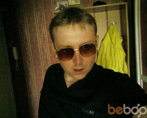 Фото мужчины слава, Москва, Россия, 31