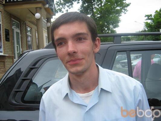 Фото мужчины Принц, Таганрог, Россия, 26