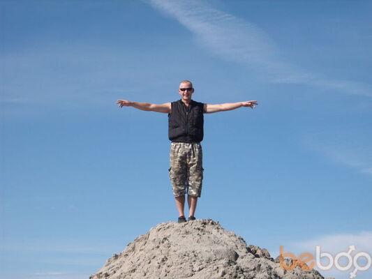 Фото мужчины well140, Барнаул, Россия, 33