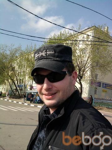 Фото мужчины alex_key, Климовск, Россия, 29