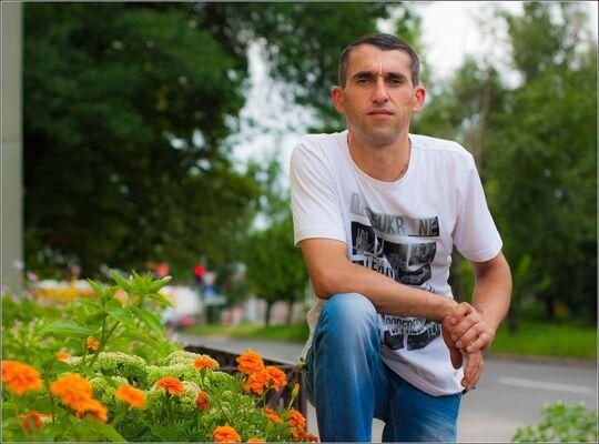 Фото мужчины Олег, Донецк, Украина, 39