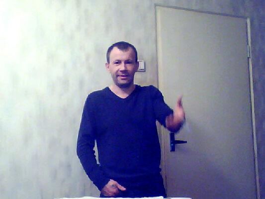 Фото мужчины serega, Таллинн, Эстония, 39