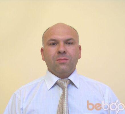 Фото мужчины witol, Черновцы, Украина, 42