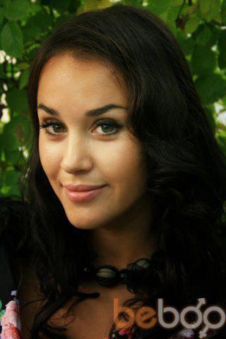 Фото девушки Avrora, Афины, Греция, 29