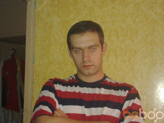 Фото мужчины lytstepanov, Лыткарино, Россия, 36