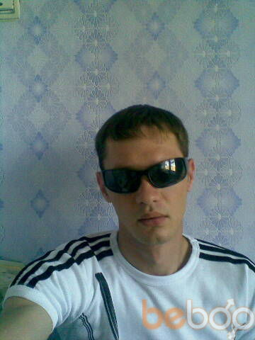 Фото мужчины miha, Иркутск, Россия, 32