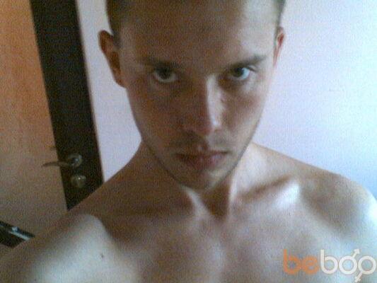 Фото мужчины artem, Львов, Украина, 32