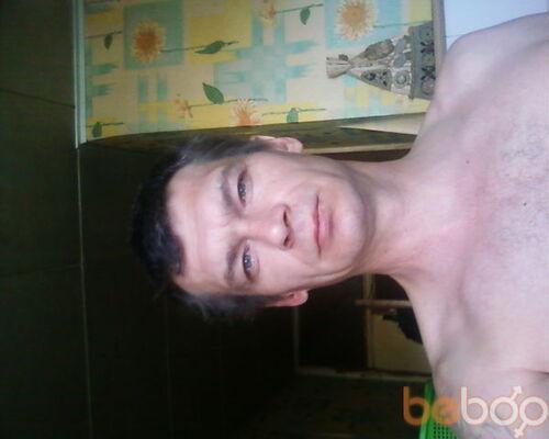 Фото мужчины ЛЮБИМЫЙ, Харьков, Украина, 49