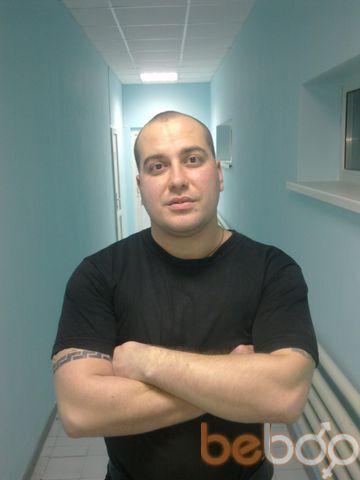 Фото мужчины VOLSHEBNIK, Краснодар, Россия, 37