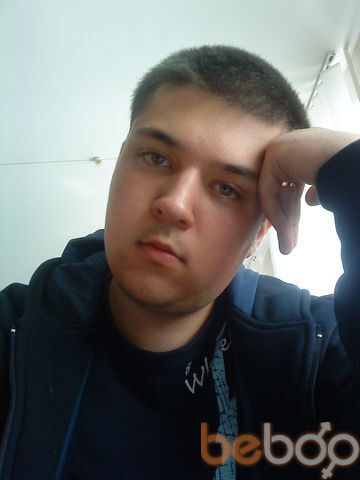 Фото мужчины Igor, Ирпень, Украина, 29