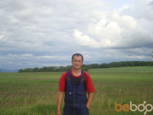 Фото мужчины паша, Владивосток, Россия, 36