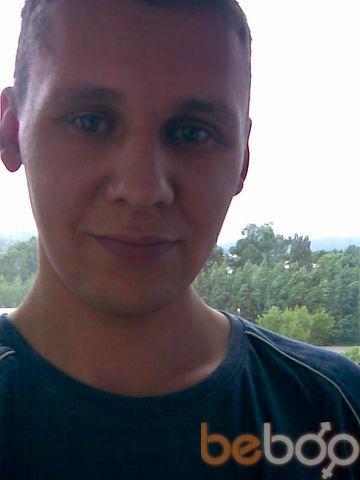 Фото мужчины maxim, Владивосток, Россия, 34