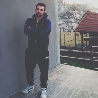 Фото мужчины Женя, Запорожье, Украина, 22