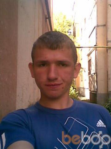 Фото мужчины kire, Мукачево, Украина, 23