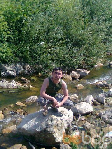 Фото мужчины марат, Пугачев, Россия, 34