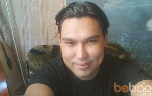Фото мужчины allien, Алматы, Казахстан, 37