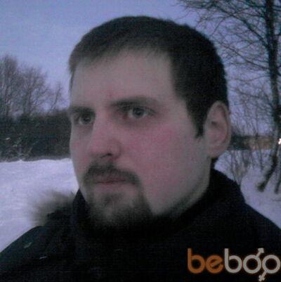 Фото мужчины Артем, Ставрополь, Россия, 29