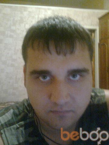Фото мужчины иван, Санкт-Петербург, Россия, 35