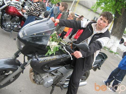 Фото мужчины Dimka, Бельцы, Молдова, 24