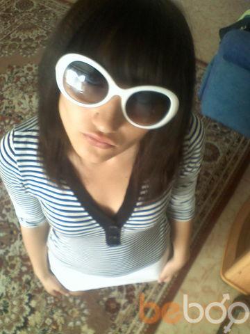 Фото девушки Masha Sterva, Минск, Беларусь, 24