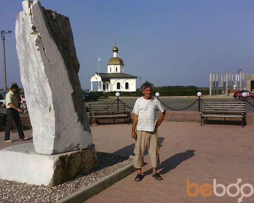 Фото мужчины astro5555, Воронеж, Россия, 62