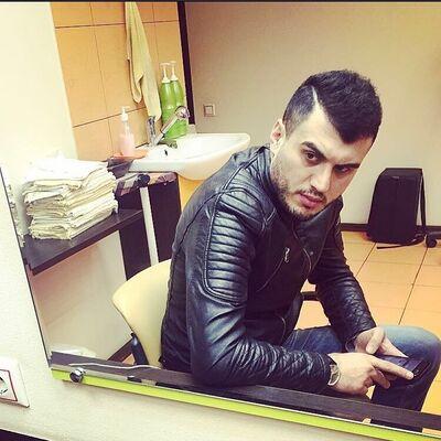Фото мужчины Руслан, Самара, Россия, 29
