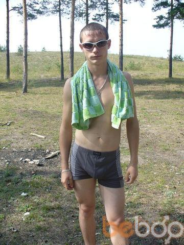 Фото мужчины БОЙC, Нижний Новгород, Россия, 28