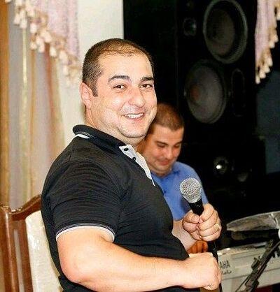 Фото мужчины Smbo, Ереван, Армения, 35