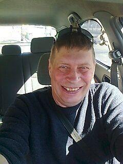 Фото мужчины Михаил, Ярославль, Россия, 55
