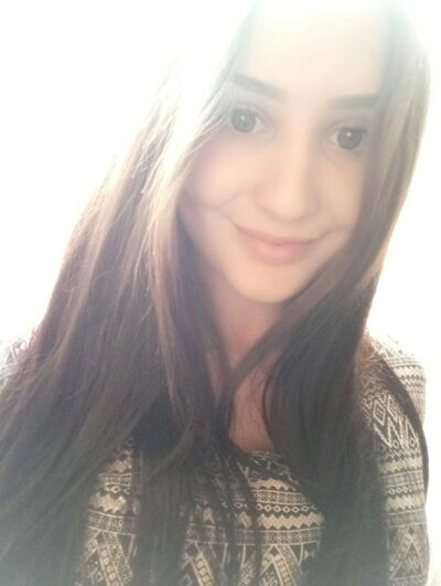 Фото девушки Таня, Калининград, Россия, 23