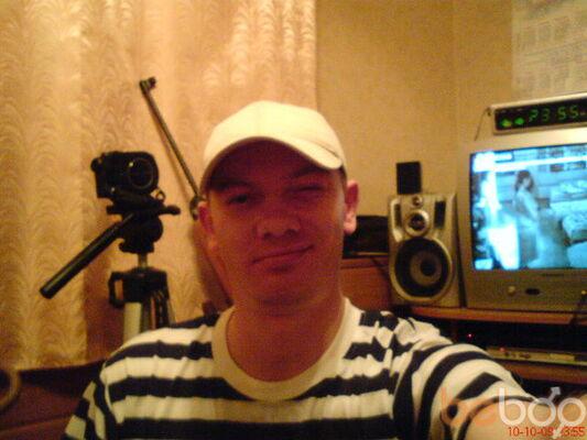 Фото мужчины goshapoltava, Полтава, Украина, 43