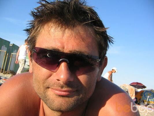 Фото мужчины worobei, Бендеры, Молдова, 46