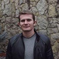 Фото мужчины timyr, Москва, Россия, 30