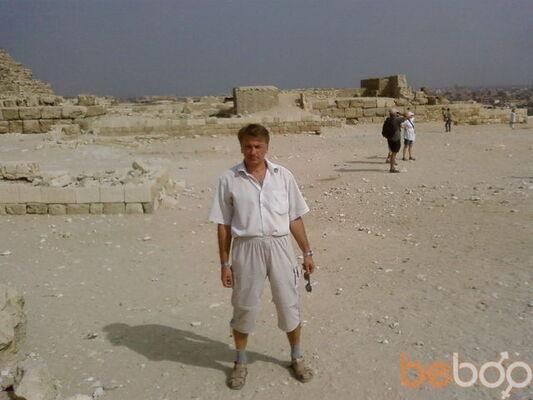 Фото мужчины Сергей, Киев, Украина, 53