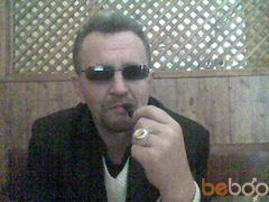 Фото мужчины беркут, Сочи, Россия, 55