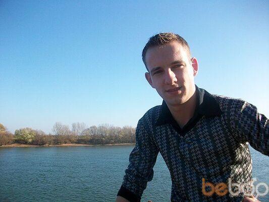 Фото мужчины winston333, Москва, Россия, 28